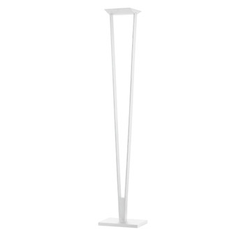LED Torchiere (107 467403)
