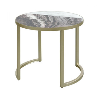 Split Personality Accent Table (7480|1114407)