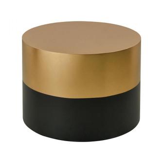 Draper Coffee Table (7480|1114431)