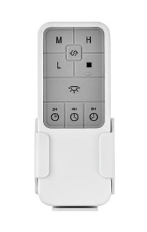 Remote Control 3 Speed AC (87|980005FWH)