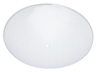 Clear Dot Pattern Diffuser (32 8180500)