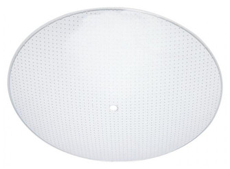 Clear Dot Pattern Diffuser (32 8181900)
