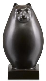 Le Chat Bronze (92|12000295)
