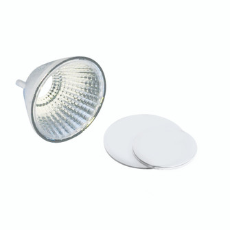 60º OPTIC W/ FROSTED LENS for 1'' Iolite (104 NIO1REFL60FR)