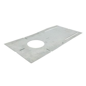 2'' M2 Mini Recessed New Construction Frame-in (104|NM22RF)