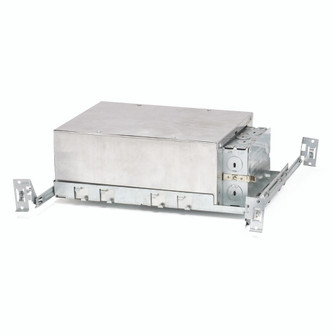 4'' Iolite IC AT New Construction Double Wall Housing, 800-1000L, 120-277V, Tri-Mode Dimming, Pr (104 NHIOICD48LE4PEM)