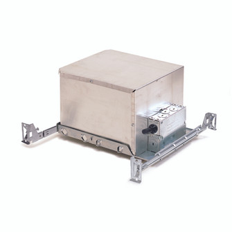 4'' Marquise II IC Double Wall Housing, 1500L, 120-277V, 0-10V Dimming (104 NHMICD2415LE6)
