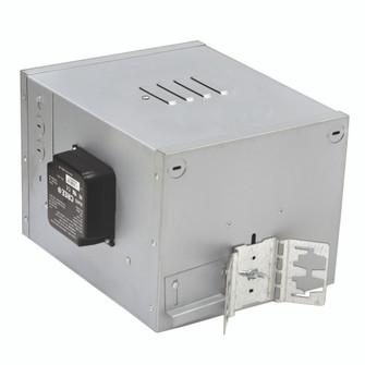 NMR2 1L LED 1500L 277V 0-10V (104|NMRG211D2L15)
