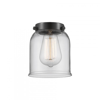 Small Bell Glass (3442 G52)