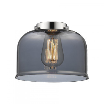 Large Bell Glass (3442 G73)