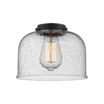 Large Bell Glass (3442 G74)