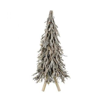 Wilder Tree Decor - Small (4606|517457)