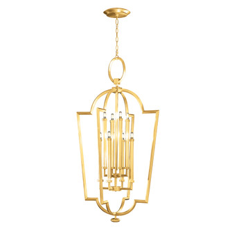 Allegretto 28'' Round Pendant (97|780440SF3)
