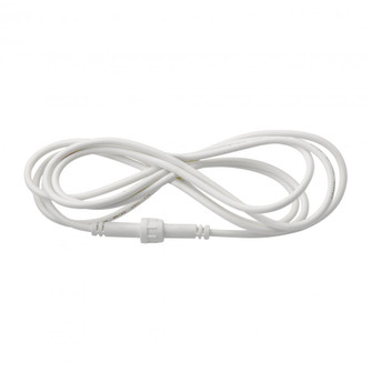 Unv. Extension Cord 6' (2 DLE06WH)