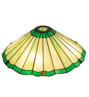 16'' Wide Caprice Shade (96|78163)