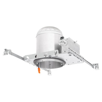 6'' LED Recessed Housing, New Construction (21 EVR6LICAT)