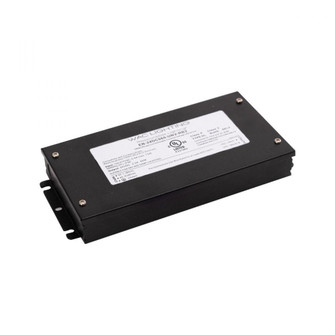 Dimmable Remote Enclosed Power Supply 100-277V Input 24VDC Output (16|EN24DC060UNVRB2)