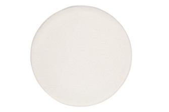 Frosted Lens for 8 LED Radiax (2 16066FRO)