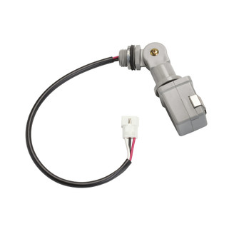 Accessory Photocell Plug-In (2|15565BK)