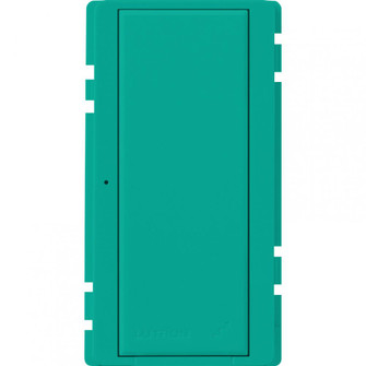 COLOR KIT FOR NEW RA SWITCH TURQUOISE (4460|RKSTQ)