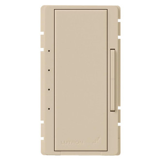HW 10-PACK FAN CONTROL BUTTON IN TAUPE (4460|RKF10TP)