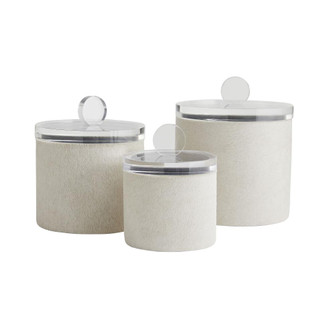 Dora Containers, Set of 3 (4774|4787)