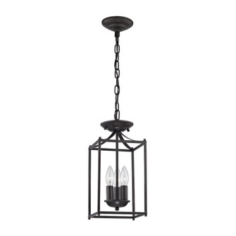 FOYER CAGE (91|7713FY10)