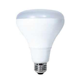 15W LED BR30 2700K DIMMABLE (203|773358)