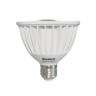 14W LED G5 PAR30 DIMMABLE 4000K WFL (203|772373)