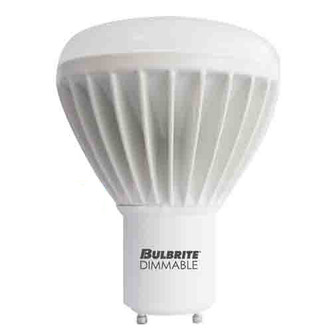 14W LED G5 BR30 DIMMABLE GU24 3000K (203|772361)