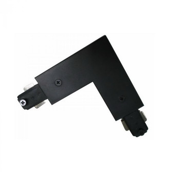 L Connector (3 Wires) (162|HT275BK)