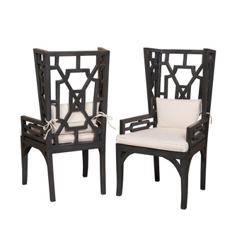 MANOR WING CHAIR (7480|JM694501)