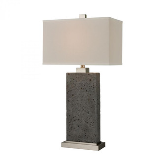 Tenlee Table Lamp (7480|D4689)