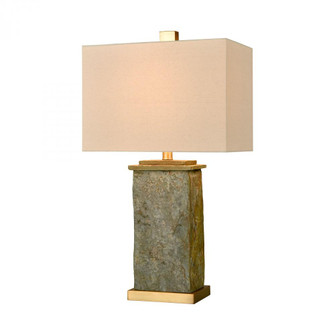 Tenlee Table Lamp - Tall (7480|D4688)