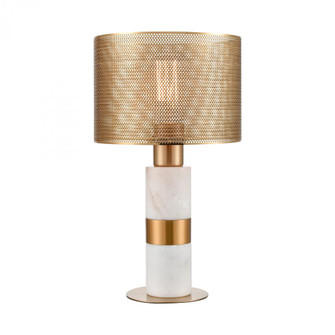 Sureshot Accent Lamp (7480|D4677)