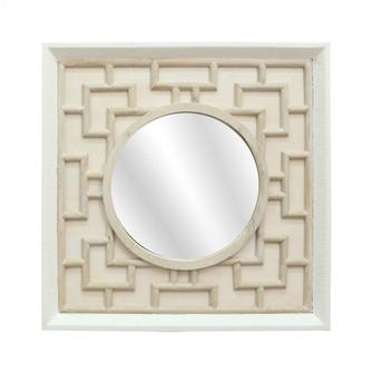 Finbar Mirror (7480|70112013)