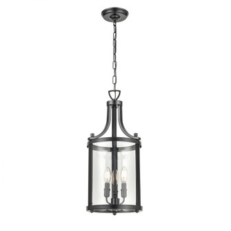 Niagara Special Edition 3 Light Foyer (211|DVP4410EB)