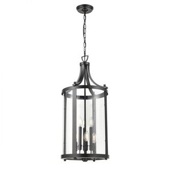 Niagara Special Edition 6 Light Foyer (211|DVP4411EB)
