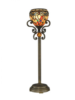 Buffet Lamps (208|TB10098)