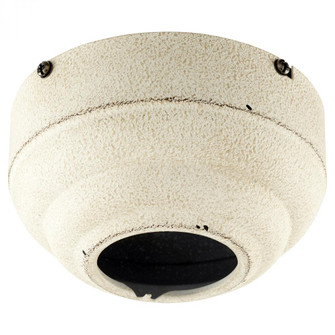45? SLOPE CEILING ADP -PW (83|7174570)