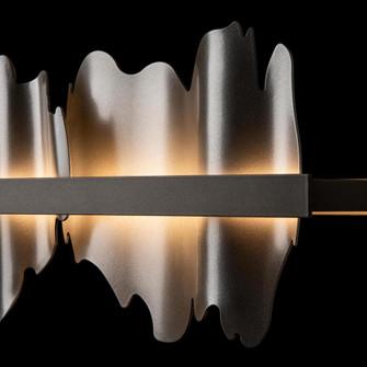 Hildene LED Pendant (65|139651LEDSTND0882)