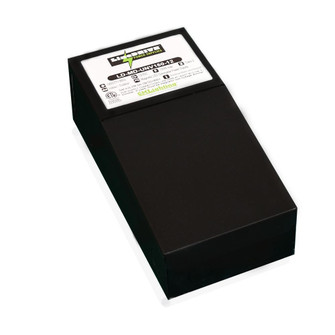 12VDC Dimmable Magnetic 150W Power Supply (674|LDMDUNV15012)