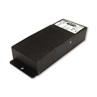 24VDC Electronic LED Dimmable 300W Power Supply (674|LDEDUNV30024)