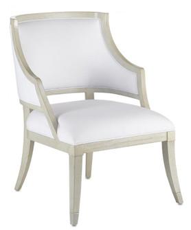 Brandy Muslin Chair (92|70000401)