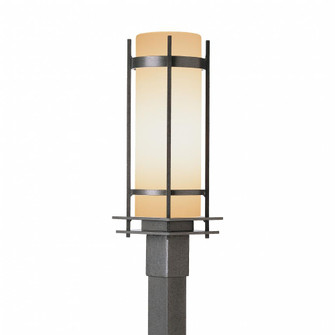 Banded Outdoor Post Light (65|345895LED70GG0040)