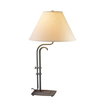 Metamorphic Table Lamp (65|261962SKT25SF1584)