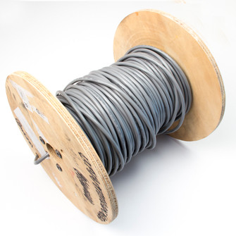 GM Lighting Wire (674|184WIRE1000FT)
