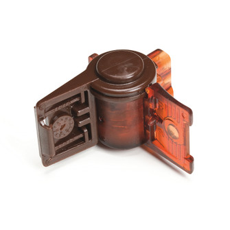 Pro Connector (2|15529BL)