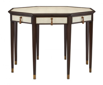 Evie Entry Table (92|30000200)