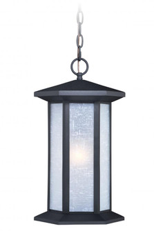 Halsted 10-in Outdoor Pendant (51 T0223)
